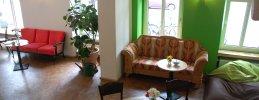 cafe-blume-berlin-neukoelln-hasenheide-2