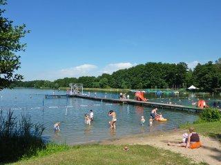 seebad-heiligensee-3
