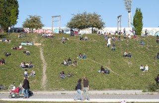mauerpark-2