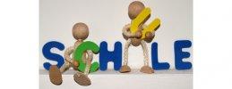 schule-s-hofschlaeger_pixelio-de-2