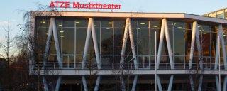 atze-musiktheater-theaterhaus2