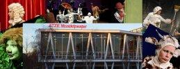 atze-musiktheater-galeriebild