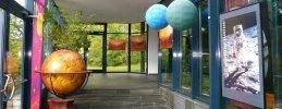 planetarium-wilhelm-foerster-galerie