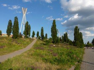 mauerpark-5