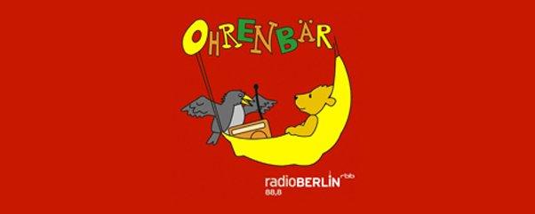 ohrenbaer-logo