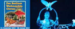 berliner-weihnachtscircus-galerie