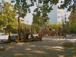 hexenspielplatz-schoeneberg-5