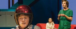 atze-musiktheater-berlin-rico-oskar-1