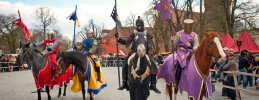 ritterfest-zitadelle-spandau-carnica-spectaculum