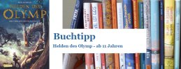 helden-des-olymp-buchtipp-galerie