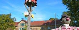 zehlendorf-dahlem-domane-dahlem-2