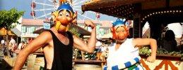 deutsch-franzoesisches-volksfest-artikel