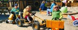 kinderbauernhof-marienhof-ribbek-artikelbild-2