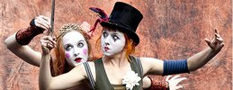 strassentheaterfestival-berlin-alexanderplatz-artikelbild-2