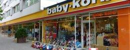 baby-korb