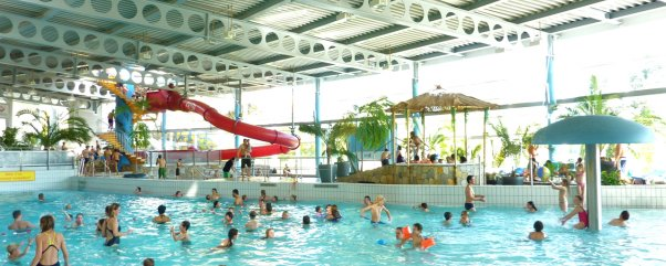 Spaßbad oranienburg