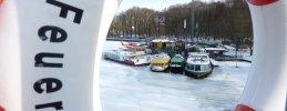 treptower-park-berlin-rettungsring
