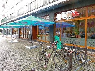 familienrestaurant-kiiwii-aussenansicht