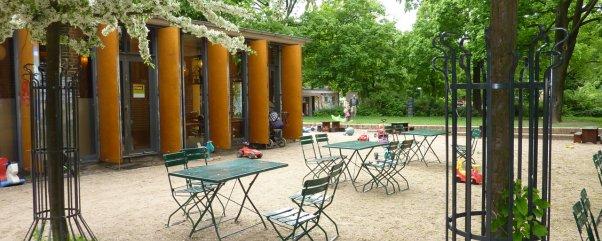 prenzlauer-berg-kindercafe-kiezkind
