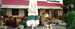 restaurant-pusteblume