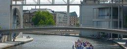 mitte-tiergarten-city-radtour-10km-10