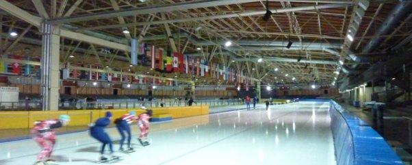 eisbahn-sportforum-hohenschoenhausen-aussenring-2