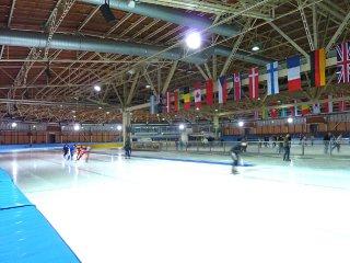 eisbahn-sportforum-hohenschoenhausen-aussenring