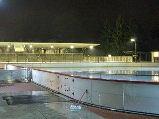 eisbahn-neukoelln-1