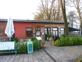 restaurant-muegelsee-terrassen