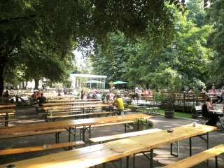 cafe-am-neuen-see-baenke