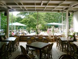 cafe-am-neuen-see-tiergarten