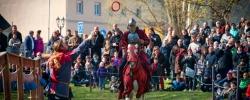 ritterfest-burg-beeskow-carnica