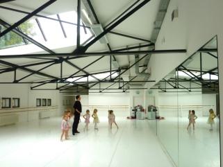 center-of-dance-prenzlauer-berg