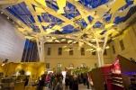 chanukka-markt-juedisches-museum