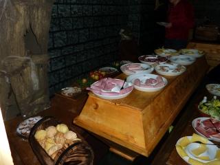 charlottenburg-piraten-restaurant-4