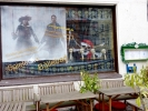 charlottenburg-piratenrestaurant-7