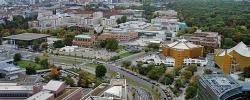berlin-aussichtspunkte-kollhoff-hochhaus-artikelbild