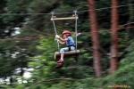 climbup-kletterwald-klaistow