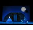 deutsche-oper-maerchen-zauberfloete-bettina-stoess-stage-pictures-3