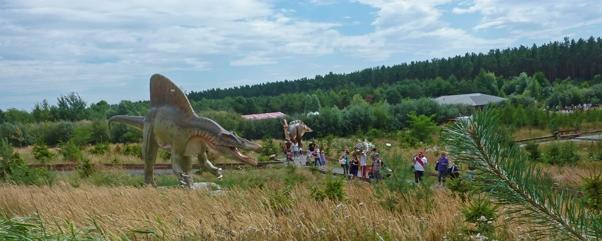 dinosaurierpark-germendorf-galeriebild