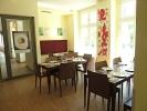 kinderrestaurant-2-gelbe-villa-berlin-kreuzberg