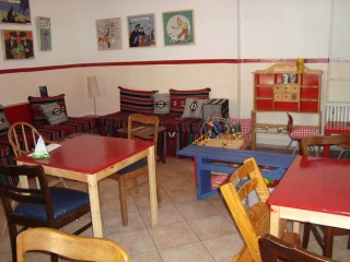 engelmann-tarabichi-familiencafe-spielecke