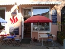 engelmann-tarabichi-familiencafe-eingang