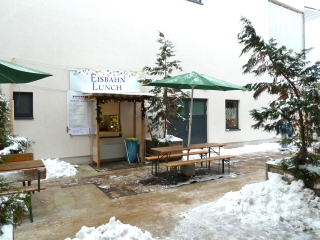 eisbahn-lunch-neumann-forum
