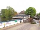 faehrhaus-caputh-brandenburg-faehre-caputh