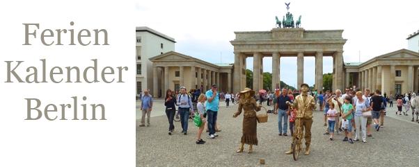ferien-kalender-berlin-galerie