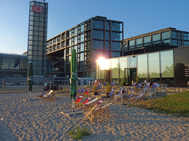 sommerferien-in-berlin-8-klein