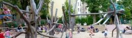 friedrichshain-drachenspielplatz-3