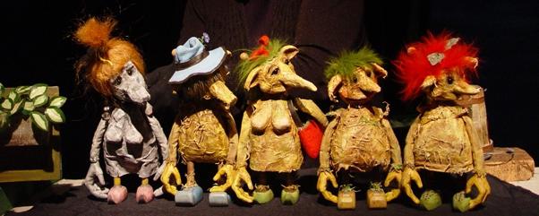 lillebi-und-lillebo-trollmaerchen