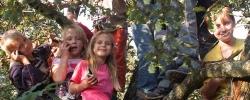 tjp-geocaching-kindergeburtstag-berlin-4